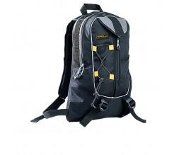 Рюкзак SBP-035